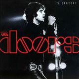 The Doors - The Doors In Concert - CD1
