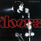 The Doors - The Doors In Concert - CD2