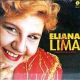 Eliana De Lima