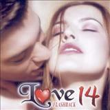 Love Flashback - Love Flashback (Volume 14)