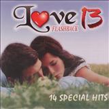 Love Flashback - Love Flashback (Volume 13)