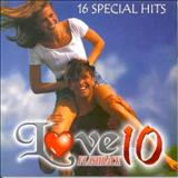 Love Flashback - Love Flashback (Volume 10)