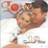 Love Flashback - Love Flashback (Volume 01)