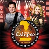 Banda Calypso - Ao Vivo em Angola