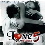 Love Flashback - Love Flashback (Volume 05)