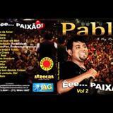 Pablo A Voz Romantica - pablo v.2