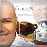 Gerson Rufino - TRANSPARENCIA