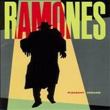 The Ramones - Pleasant Dreams