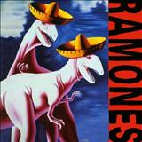 The Ramones - Adios Amigos