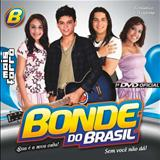 Bonde Do Brasil - sem você não dá