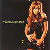 Wanessa Camargo - Wanessa Camargo - 2002