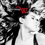 Wanessa Camargo - W