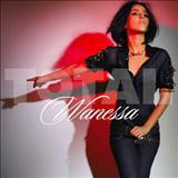 Wanessa Camargo - Total