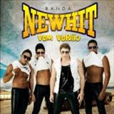 Banda New Hit