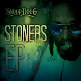 Snoop Dogg - Stoners