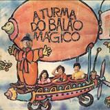 Balão Mágico - 1983