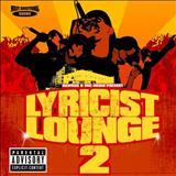 Skate Som De Hip Hop - Lyricist Lounge Volume 2