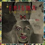 Enigma - LSD - Love, Sensuality And Devotion - The Greatest Hits