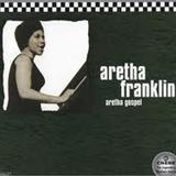 Aretha Franklin - Aretha Gospel (1956)