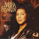 Aretha Franklin - I Knew You Were Waiting - Aretha Franklin
