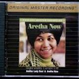 Aretha Franklin -  - Lady Soul & Aretha Now