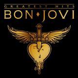Bon Jovi - Bon Jovi - Greatest Hits (CD 1)