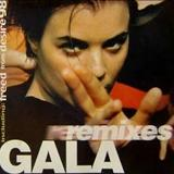 Gala - Gala Remixes