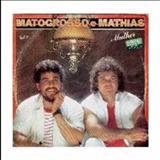 Mato Grosso e Mathias - MATO GROSSO E MATIAS  VL 9