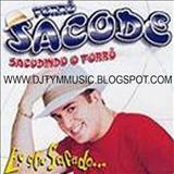 Forró Sacode - Forró Sacode Vol.1