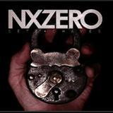 NX Zero - Sete Chaves