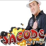 Forró Sacode - Sacode Elétrico