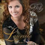 Lauriete - Fé