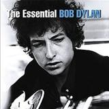 Knockin On Heavens Door - The Essential Bob Dylan Disc 1