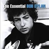 Bob Dylan - The Essential Bob Dylan Disc 2