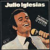 Julio Iglesias - En el Olympia