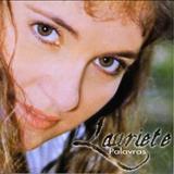 Lauriete - Palavras