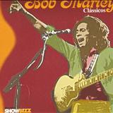 Bob Marley - Bob Marley Clássicos (TK)