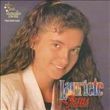 Lauriete - Jesus