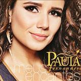 Hoy Me Voy (Com Juanes) - Paula Fernandes