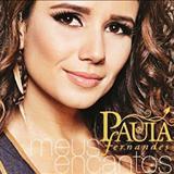 Paula Fernandes - Meus Encantos