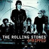 The Rolling Stones - Stripped - (TK)