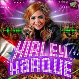 Gaby Amarantos - Xirley - Single
