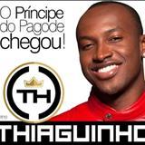 Thiaguinho - Ao vivo em recife - pe 2012 1º show