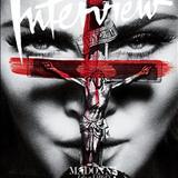 Madonna - Greatest Hits (Não-Oficial)