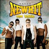 Banda New Hit - New Hit em Nilo Peçanha-Ba 2012  • Www.BotapagodaO.NeT