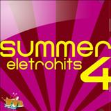 Summer Eletrohits - Summer Eletrohits 4