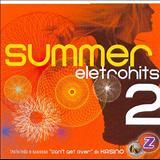 Summer Eletrohits - Summer Eletrohits 2