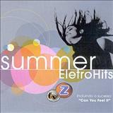 Summer Eletrohits - Summer Eletrohits 1