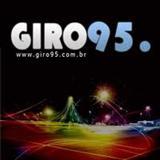 Giro 95 - (Maio/2012) - UltraMusic 2012 - Dj Doug Mix