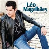 Léo Magalhães - Léo